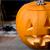 Fab DIY Halloween Costume Ideas