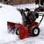 Guide to Buying a Snowblower