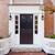 How to Weather-strip Your Front Door