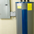 Guide to Buying a Hot Water Heater