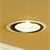 Guide to Buying Recessed Lighting