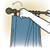 How to Hang Window Curtains