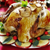 5 Kitchen Gadgets for Faster Holiday Meals