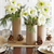 Create a Beautiful Centerpiece for Your Holiday Table