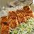 Asian Glazed Salmon With Pineapple Slaw