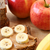 10 Healthy Power Snacks for Kids