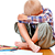 Help Your Kids Manage Stress