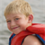 Essential Summer Safety Tips for Kids