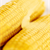 Smoky Corn on the Cob