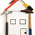 6 Simple Home Repair Jobs You Can Do Yourself