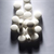 Aspirin Therapy: Safe for Sensitive Stomachs?