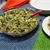 Hot Collard Green and Artichoke Dip