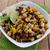 Jicama, Mango and Black Bean Salsa
