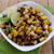 Jicama, Mango and Black Bean Salsa