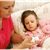 A Parent's Guide to Cold Medicines