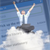 5 Cloud Tools to Boost Your Productivity