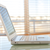 Keep Your Data Safe When Telecommuting