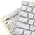 Tax Filing Made Easy Online