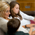Shopping Online? Best Deals for Moms