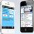 The App Guide: Best Money Apps