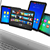 Can a Tablet Replace Your Laptop?