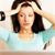 Dealing With Virtual Stalking