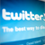 Best Sites and Twitter Feeds for Everything