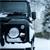 Top 5 Vehicles for Ski Week