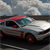 Ford Mustang Boss 302: Reviving a Legend