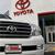 Toyota Attempts Reinvention