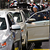 2013 Ford Taurus: Tomorrow's Car, Today