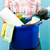 Spring-cleaning Checklist for Your Health