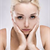 Suddenly Sensitive? What Your Tooth Pain Really Means