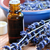 Aromatherapy: Simple Tips for a Healthier You