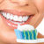 What exactly is tartar, and do I need a toothpaste to control it?