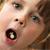 My kids won't take regular vitamins. Are the gummy kind OK?