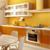 Budget-friendly Kitchen Makeover Ideas