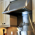 Guide to Buying a Range Hood