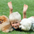 Summer's in Session: Send Your Kid to Dog Training Camp
