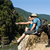 The Best Places to Hike With Your Dog