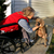 Assistance Dogs Partner With Special-needs Athletes