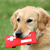 Is Your Dog's First Aid Kit Complete?