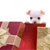 How to Gift a Puppy -- Safely