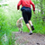 Exercising Your Dog: A Dog Runner's Guide