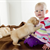 Puppy Socialization 101: A Trainer's Top Tips