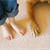 My Dog Is My Peace: An Autistic Boy�s Story