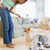 Could a Veterinary Behaviorist Help Your Dog?