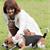 Dog Survivors of Japan's Earthquake and Tsunami