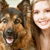 Top 5 Ways to Improve Life for Your Senior Dog