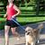Dog Training Partner